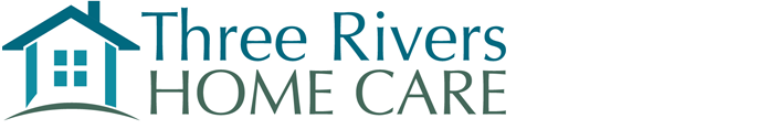 Three Rivers Home Care